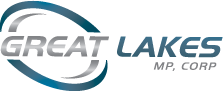 Great Lakes MP, Corp
